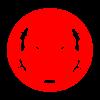 RedSolar