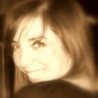 Heather Rampino
