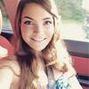 Ashley Krauss