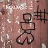 fotologic