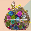 carmanpetite