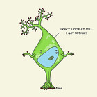 Immy Smith (aka Cartoon Neuron)
