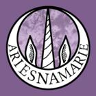 AriesNamarie