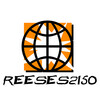 Reeses2150