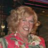 Mikki Alhart