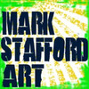 Mark Stafford