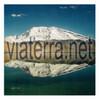 viaterra-photos