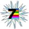 7RayedDesigns