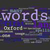 Wordigrams