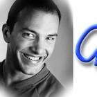 Paul Grinzi