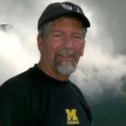 Jeff Holcombe