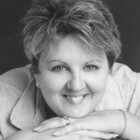 Jill Tisbury