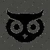 TheTrickyOwl