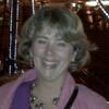 Janice Heppenstall
