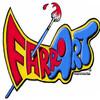 Steve Farr