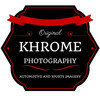 Khrome Photography