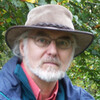 Michael Hadfield