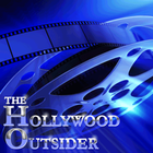 TheHOPodcast
