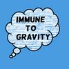 immunetogravity
