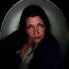 Susan Isabella  Sheehan