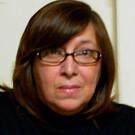 Kathleen Stephens