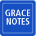 Grace Anthony Zemsky