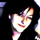 Sue Zivkovic