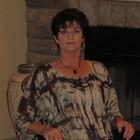Phyllis Beiser