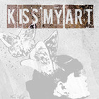 kiss-my-art