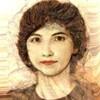 Cornelia Togea