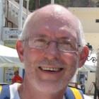 Keith Richardson