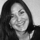 Sarah-Jane Covey