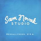 Sam Novak