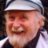 Peter Sandilands
