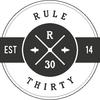 rule30