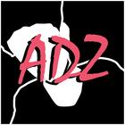 adzgraphics