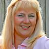 Lori Gagliano