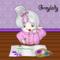 Greylady2016