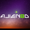 Alien8d Apparel