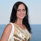 Alena Lazareva