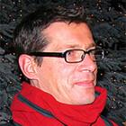 Philippe Sainte-Laudy