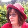 Lisa Frances Judd~QuirkyHappyArt
