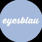 eyesblau