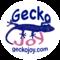 Geckojoy