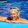 Carole Boudreau