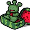 Neffy