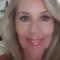 Kathy Bucari