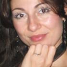 Aleksandra Misic