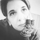 DMCart Daniela M. Casalla