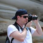 Martyn Baker   Martyn Baker Photography